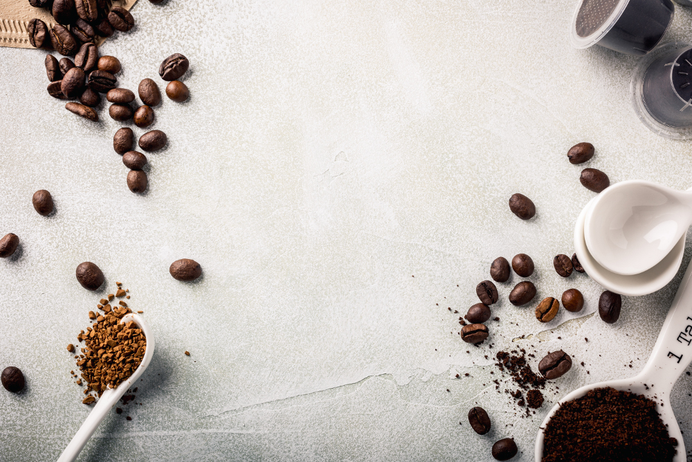 LE CAFÉ : ENNEMI OU AMI?
