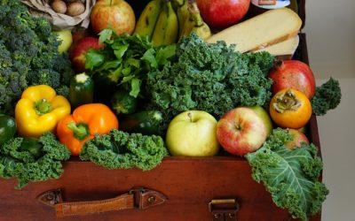 12 résolutions santé : juin