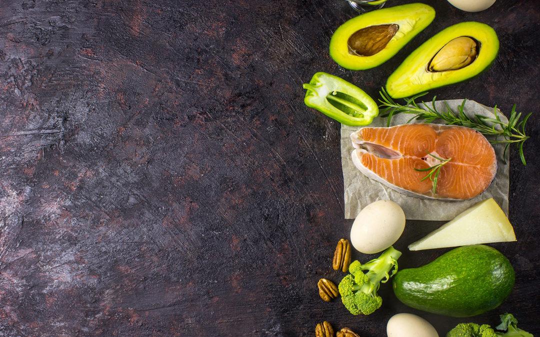 L'alimentation paléo et la santé osseuse