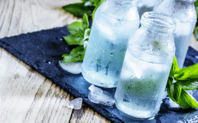Choisir les bons filtres pour une eau plus saine