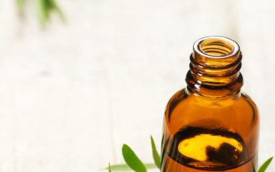 Immunité : les huiles essentielles en renfort!