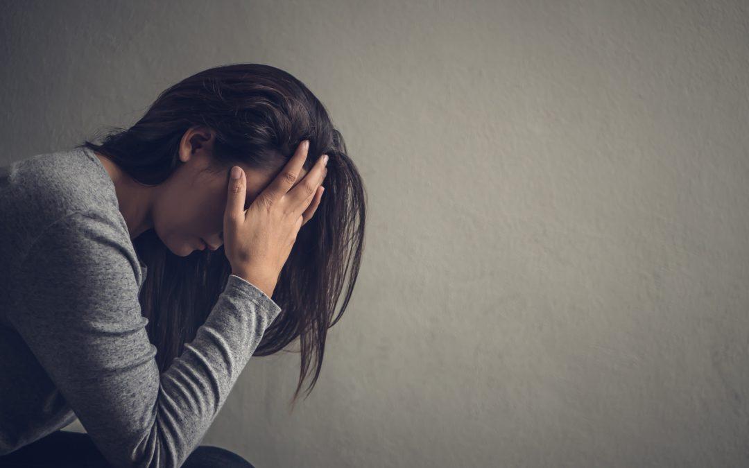 Stress ou dépression?