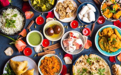 Les combinaisons alimentaires : votre meilleur allié santé