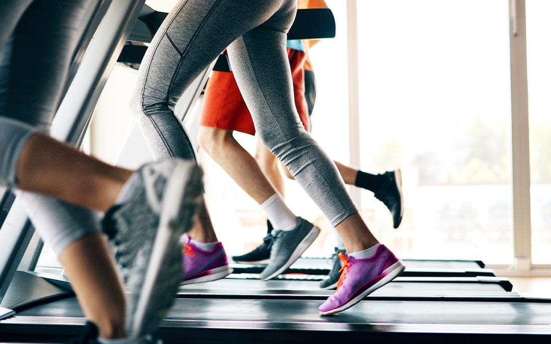 Quel type d'entraînement cardiovasculaire est le plus efficace?
