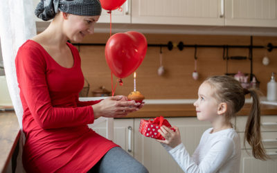 4 février : Journée mondiale contre le cancer
